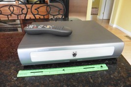 TiVo Series 2 TCD540040 DVR Digital Video Recorder  - $22.50