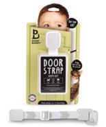 Door Buddy® Door Lock   Baby Proof Doors without Baby Gates & Cat Doors ... - $17.94