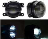 Headlight Dodge Journey Dodge Journey Headlights