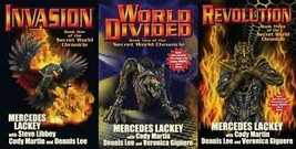 Secrets & Lies Series Collection Set Books 1-3 by Sharon Sala Brand New - $20.99