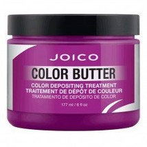 Joico (JOIJI) Color Intensity - Color Butter Pink, 6 ounces - $18.07