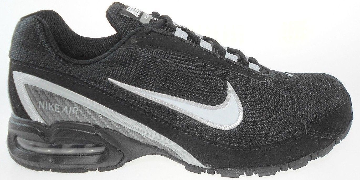 102c3d8791c3f3 Nike Air Max Torch 3 Men s Black Running and 50 similar items