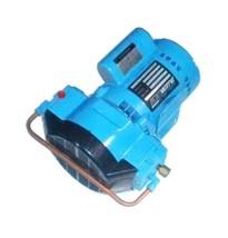 Pneumotive  LGH-406-X  Single Phase Air Compressor Pump 50 PSI Max. - $599.99