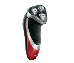 Philips Norelco - Rechargeable Wet/Dry Electric Shaver New - Free Shipping - $68.30