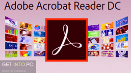 Adobe Acrobat PDF Reader - $14.99