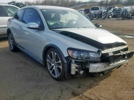 Chassis ECM Transmission C70 Fits 06-13 VOLVO 70 SERIES 245416 - $64.35
