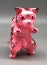"""Max Toy Large """"Pinky"""" Metallic Nekoron image 7"""