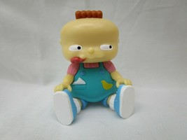 """Viacom Rugrats Twin Phil Figure 2"""" 2017 Just Play - $12.95"""