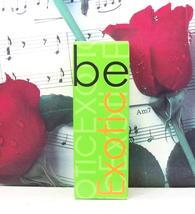 Icing Be Exotic Cologne Spray 1.0 FL. OZ. NWB - $19.99