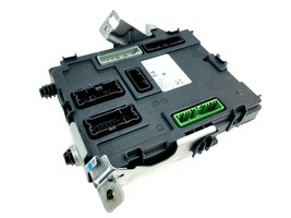 2017- 2020 Nissan Rogue SV Body Control Module 284B1-7FL0A OEM USED - $94.00