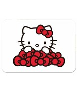 """Siconi Hello Kitty Collection 16.5"""" Silicone Sticky Board wall decal Any... - $12.61"""