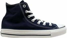 Converse All Star High Navy M9622 Men's Size 9 - $55.00