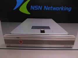 Cisco IronPort S360 Web Security Appliance Dual Power Supply - $247.45