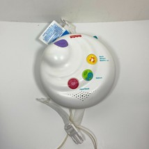 Fisher Price Precious Planet 2-in-1 Projection Mobile - Projector / Musical Base - $28.43