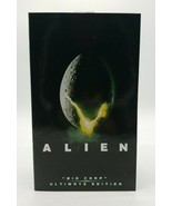 "NECA Alien ""Big Chap"" Ultimate Ed. 40th Anniversary 7"" Scale Action Figu... - $49.38"