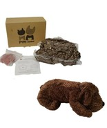 Puppyknow Puppy Behavioral Training Aid Toy for Anxiety Relief, Heartbea... - $32.18