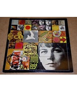 Eric Burdon The Twain Shall Meet Phonograph Record Album - $34.99