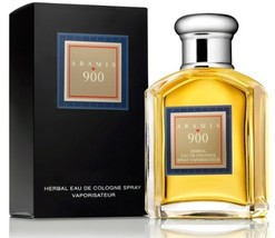 Aramis 900 By Aramis For Men. Herbal Cologne Spray, Packaging May Vary 3... - $30.58