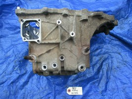 02-04 Acura RSX base W2M5 outter transmission casing 5 speed housing OEM... - $179.99