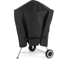 Expert Grill Heavy Duty 30-Inch Kettle Grill Cover - $13.89