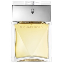 Michael Kors Perfume Eau De Parfum Perfume Womens SeXy 3.4oz 100ml NEW - $59.85