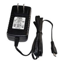 HQRP 5V 2A Micro USB AC Adapter Mains Power Wall Supply for Banana Pro - ₹415.60 INR