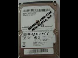 NEW ST320LM001 Samsung 320GB 2.5in 9.5MM SATA Hard Drive Free USA Ship
