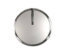 W10467316 Whirlpool Knob-Barrelgaswpwh2P OEM WPW10467316 - $39.29