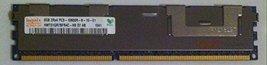 8GB Memory PC3-10600R Dural Rank HMT31GR7BFR4C-H9/HMT31GR7AFR4C-H9 - $35.63