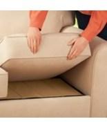 Sofa Chair Seat Support Savers-Sofa - $27.41