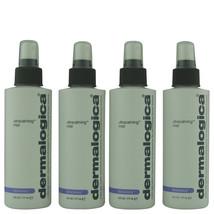 Dermalogica UltraCalming Mist 6 oz 4 ct   - $115.51