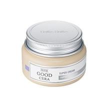 Holika Holika Good Cera Super Ceramide Cream 60ml - $24.99
