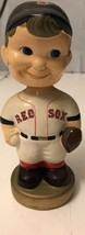 "Vintage Red Sox Bubble Head 7"" Tall - $9.90"