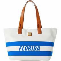 Dooney & Bourke Florida Tote