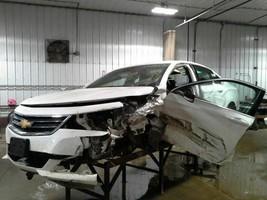 2014 Chevy Impala REAR HUB WHEEL BEARING AWD - $64.35
