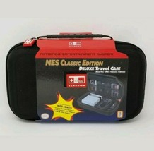NES Classic RDS Industries Case - New 2018 Model - $19.99