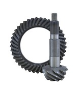 Yukon ZGD44-488T Ring and Pinion Gear Set for Dana 44 Axle - $151.15