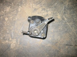SUZUKI 1993 250 2X4 THROTTLE ASSEMBLY (BIN 100)  P-1125K PART 9890---MAK... - $12.00