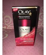 Olay Regenerist Wrinkle Complex Lotion SEALED BOX - $16.82