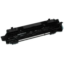 Exit Chute Assembly DELL- H625cdw - H825cdw - S2825cdn printer - $34.99