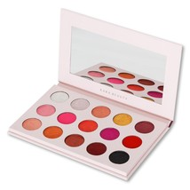 Kara ES33 The Desire Fifteen Cream Eyeshadow Palette - $21.77