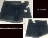 Old navy boyfriend shorts 12 web collage thumb155 crop