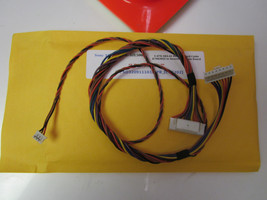 "Sony 32"" KDL-32L5000 1-474-163-41 Power Board Cable [CN6202] to Inverter... - $13.98"