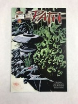 The Path Vol 1 Issue 14 May 2003 Comic Book CrossGen Comics - $8.59