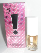 Coty Exclamation for Women Cologne Spray .375oz New in Box - $9.49
