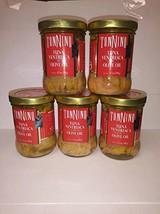 New Tonnino Tuna Ventresca,In Olive Oi 6.7 Oz (Pack Of 5) … - $43.67