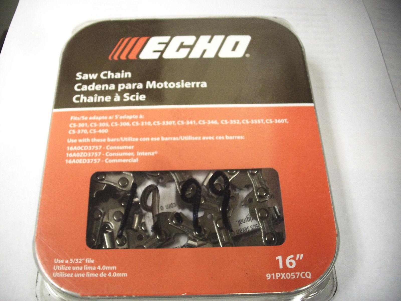 ECHO CS-370 CHAINSAW CHOKE LEVER NEW OEM A241000140 CS-400