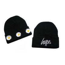 Daisy Hype Beanie - $25.59 CAD