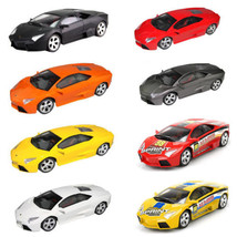 Remote Control Car 1:16 Oversized Rechargeable Drift Racing Rambo Sports... - $34.99