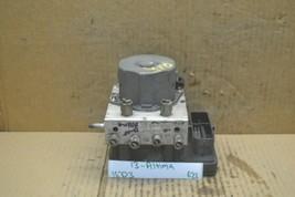 13-15 Nissan Altima ABS Pump Control OEM 476603TA0A Module 622-15d3 - $9.99